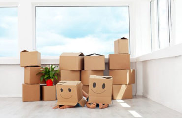 house relocation melbourne